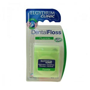elgydium fita dental fluor