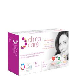 lifewell climacare