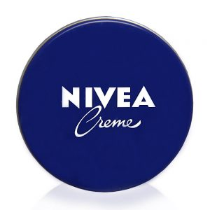 nivea original cream 75ml