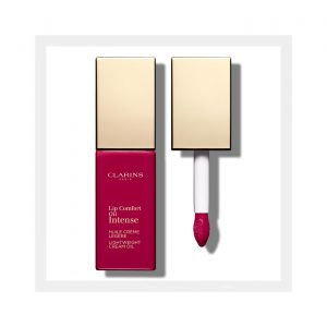 CLARINS BATOM LIP COMFORT OIL INTENSE 05