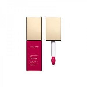 CLARINS BATOM LIP COMFORT OIL INTENSE 06
