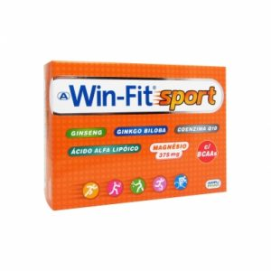 win fit sport 60comp