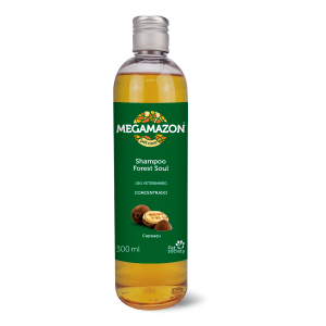 megamazon champo forest Soul 300ml