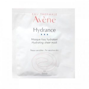avene hydrance mascara 19 ml