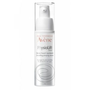 avene physiolift serum de rosto alisador 30ml