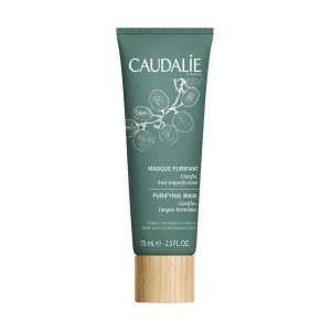 caudalie mascara facial purificante 75ml
