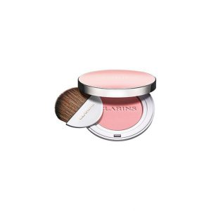 clarins joli blush tom 01