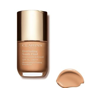 Clarins Everlasting Youth Fluid 108.5