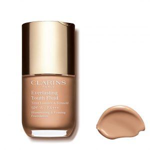 Clarins Everlasting Youth Fluid 109