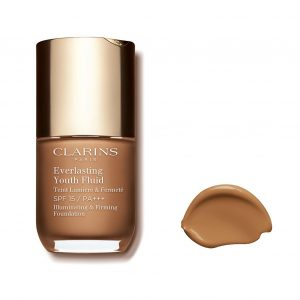 Clarins Everlasting Youth Fluid 116.5 1