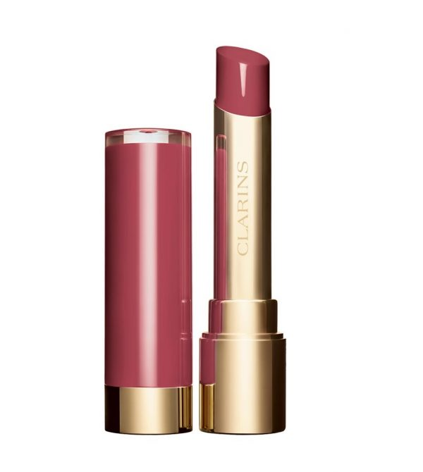 Clarins Joli Rouge Lacquer 759